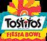 fiestabowl-e1393310007701
