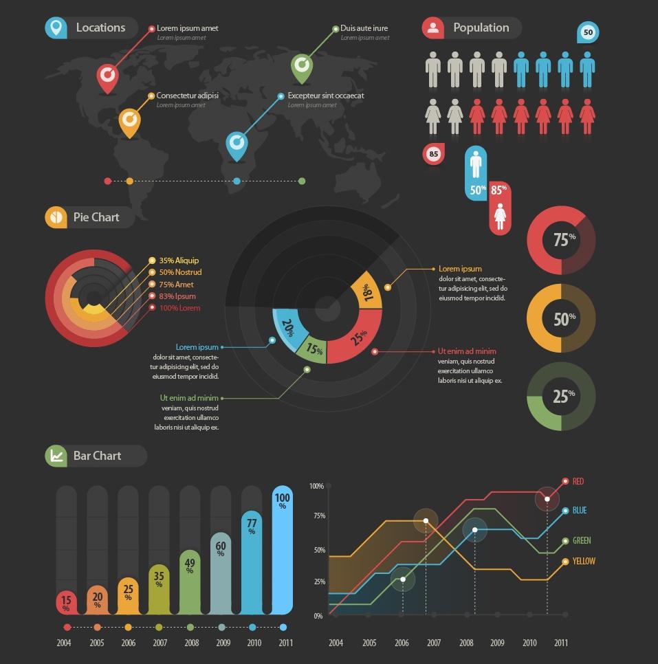 30_Minute_Assessment_Graphic.jpg