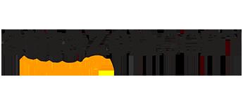 Amazon.com-Logo1.png