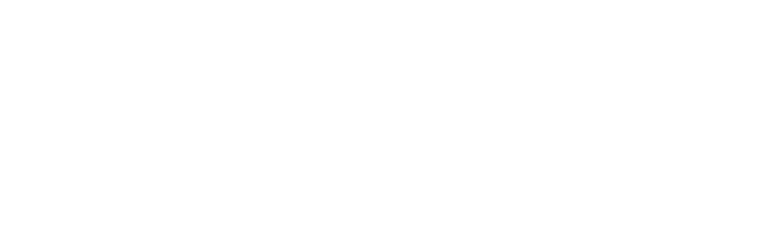 endless events full transparent white