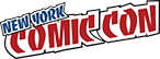 New-york-comic-con-logo_001.png