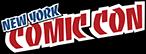 New-york-comic-con-logo_001.png