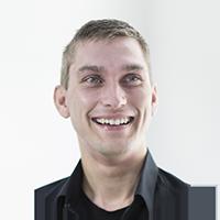 Timo Kauppila.png
