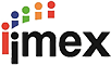 imex.png