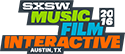 sxsw-mfi-logo.png