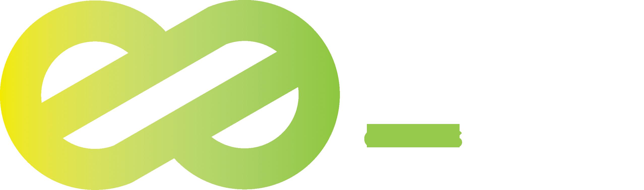 Endless Events logo